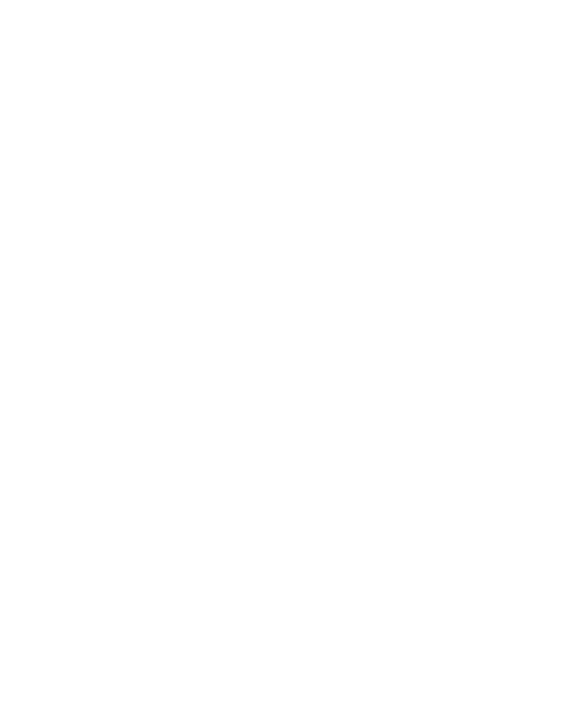 GKhair® Professional | Hair Care Products | Global Keratin